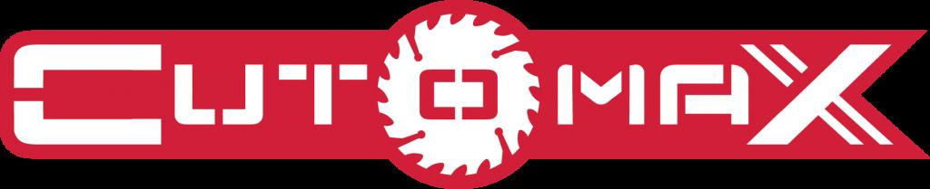 Cutomax